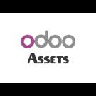 Assets Module