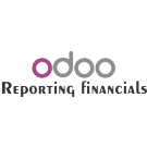Reporting Financials module