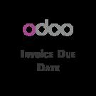 Invoice Due Date