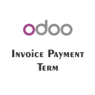 Invoice Payment Term