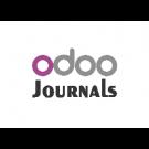 Posting Journals module