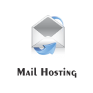 Mail Hosting 10 users