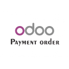 Payment Order module