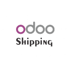 Shipping module