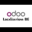 BE lokalisatie module