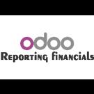 Financiële  rapportering
