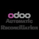 Automatic Reconciliation